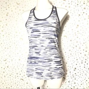 Lucy Soft Workout Active Tank Top